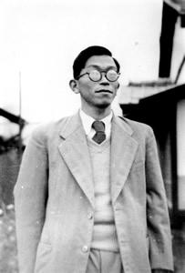 野村 剛 先生